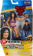 Chyna (WWE Elite WrestleMania 37)