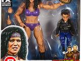 WWE Elite WrestleMania 37