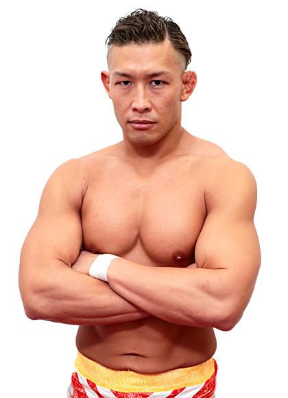 Daiki Inaba