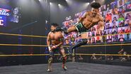 February 10, 2021 NXT results.6