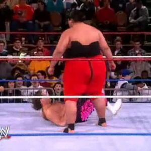 February 15, 1993 Monday Night RAW.00011.jpg