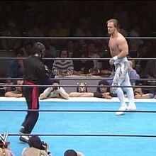 Hard Knocks The Chris Benoit Story.00030.jpg