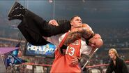 History of WWE Images.62