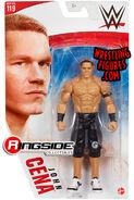 John Cena (WWE Series 119)