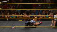June 19, 2013 NXT.10