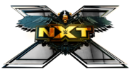 NXT logo 2021