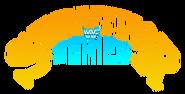 Survivorseries92