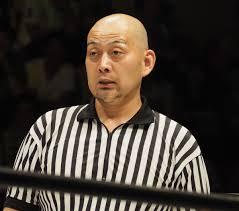 Takayuki Yagi