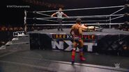 The Best of WWE NXT's Most Defining TakeOver Matches.00046
