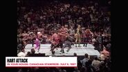 The Best of WWE The Best of In Your House.00053