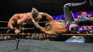 3-6-19 NXT 2