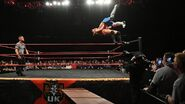 3-6-19 NXT UK 22