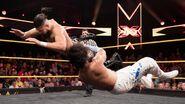 8-9-17 NXT 18