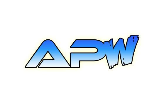 Alternative Pro Wrestling