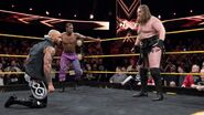 April 4, 2018 NXT results.16