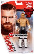 Buddy Murphy (WWE Series 113)