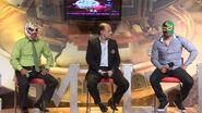 CMLL Informa (April 1, 2015) 6