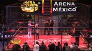 CMLL Informa (December 28, 2016) 8