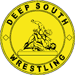 October 27, 2005 Deep South results
