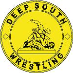Deep South Wrestling, LLC