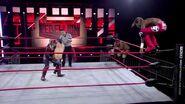 Impact Wrestling Rebellion 2020.00043