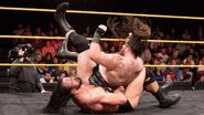July 19, 2017 NXT results.18