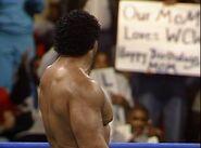 March 27, 1993 WCW Saturday Night 5