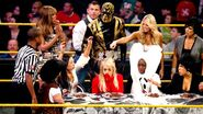 October 26, 2011 NXT 10