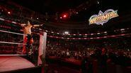 Royal Rumble 2018.66