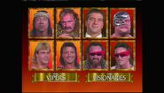 SS 90 The Visionaries v The Vipers