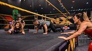 September 30, 2020 NXT 1