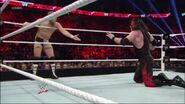 The Best of WWE The Best Raw Matches of the Decade.00017