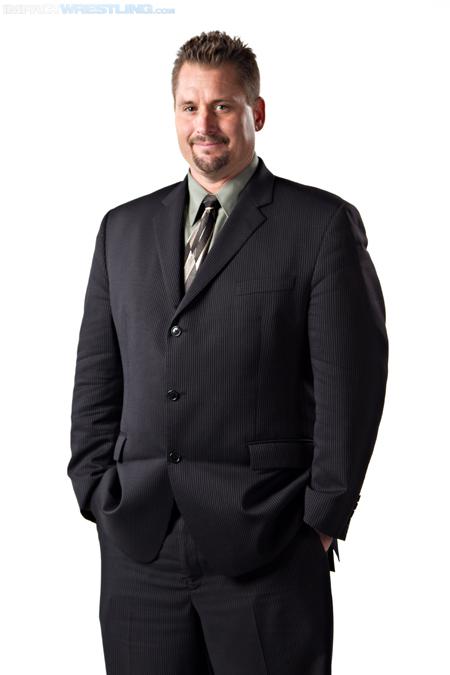 Todd Keneley
