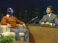 Tuesday Night Titans (January 18, 1985) 11