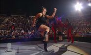 Vickie Guerrero Excuse Me A Cougar Countdown.00006