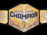 WWE United States Championship