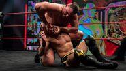 1-14-21 NXT UK 24