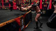 1-14-21 NXT UK 26