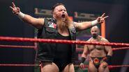 1-21-21 NXT UK 1
