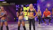 10-5-10 NXT 4