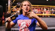11-13-19 NXT 16