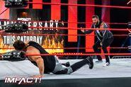 7-15-21 Impact 10