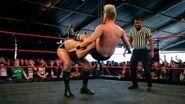 7-24-19 NXT UK 25
