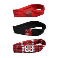 Brie Bella 3-Piece Headband Set
