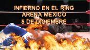 CMLL Informa (November 26, 2014) 8