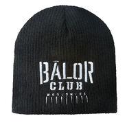Finn Bálor Bálor Club Knit Beanie Hat