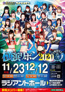 Ice Ribbon 1123-1212.2020