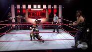 Impact Wrestling Rebellion 2020.00005