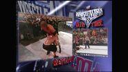 John Cena's Best WrestleMania Matches.00030