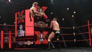 October 29, 2020 NXT UK 20